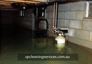 water-damage-restoration-1