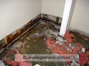water-damage-restoration-3